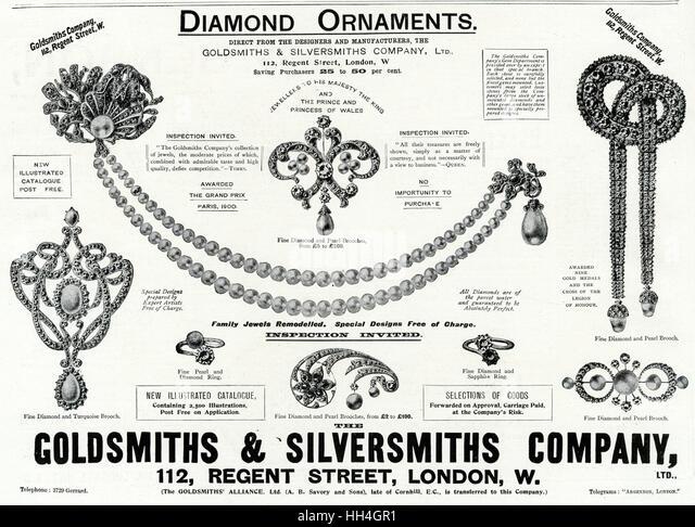 The Regent Diamond Stock Photos & The Regent Diamond Stock