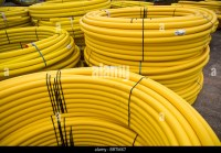 Gas Pipes Stock Photos & Gas Pipes Stock Images - Alamy