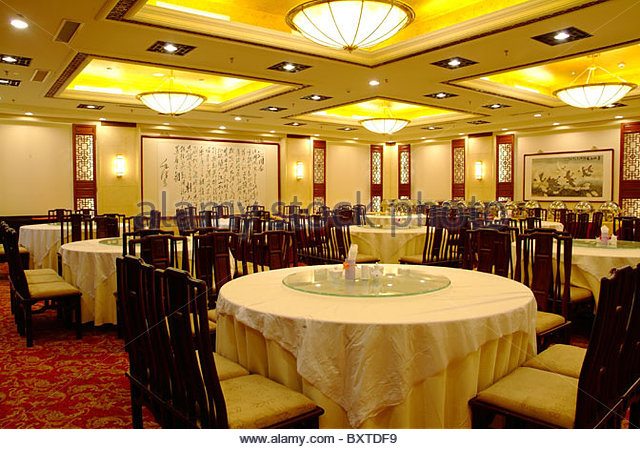 Grand Dining Hall Stock Photos  Grand Dining Hall Stock