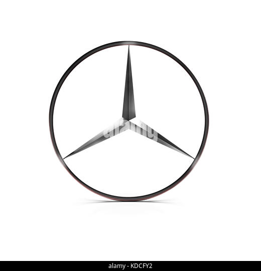Mercedes Benz Kompressor Stock Photos & Mercedes Benz