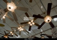 Lowes Store Stock Photos & Lowes Store Stock Images - Alamy
