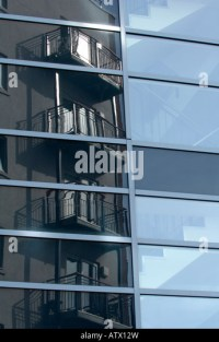 Stairwells Stock Photos & Stairwells Stock Images - Alamy