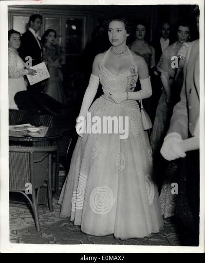 Image result for Princess Margaret arriving at the Hurlingham Club