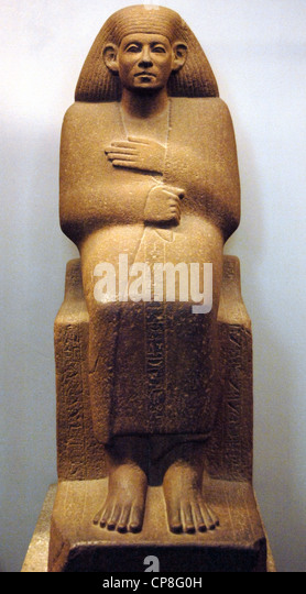 12th Dynasty Stock Photos  12th Dynasty Stock Images  Alamy