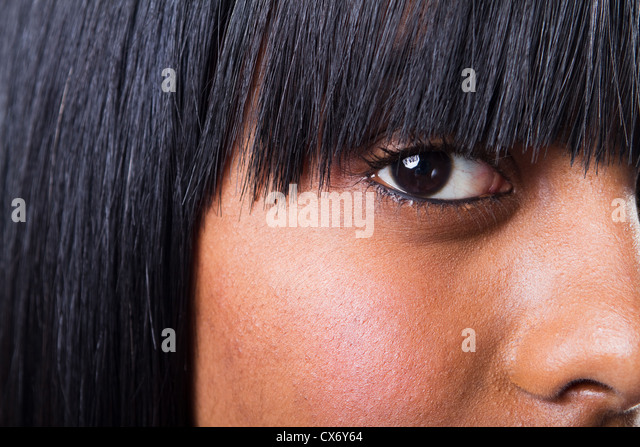 Image result for Indian woman's eyes