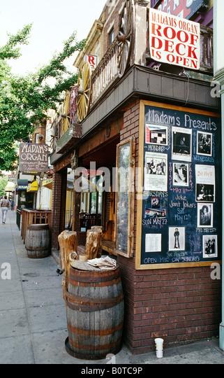 Tapas Restaurant Near Covent Garden