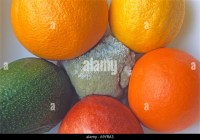 Moldy Fruit Stock Photos & Moldy Fruit Stock Images