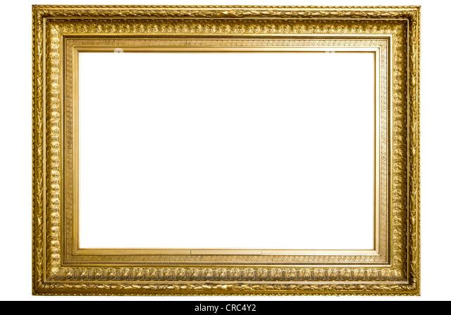 gilt frame | Frameswalls.org