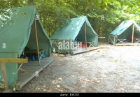 Scout Scouting Tent Stock Photos & Scout Scouting Tent ...