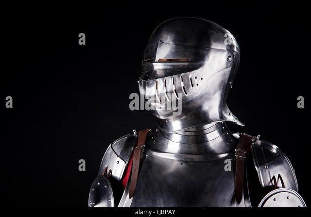 White And Canterbury Tales Black Squire