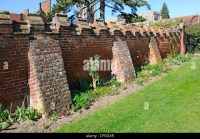Buttress Wall Stock Photos & Buttress Wall Stock Images ...