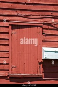 Rustic Barn Door Stock Photos & Rustic Barn Door Stock ...