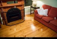 Timber Flooring Stock Photos & Timber Flooring Stock ...