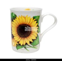 Porcelain Mug Of Tea Stock Photos & Porcelain Mug Of Tea ...