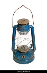 Petroleum Lamp Stock Photos & Petroleum Lamp Stock Images ...