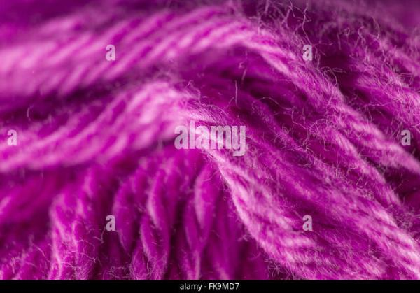 Wool Texture Stock Photos Wool Texture Stock Images Alamy
