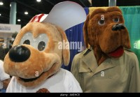 Crime Dog Stock Photos & Crime Dog Stock Images - Alamy