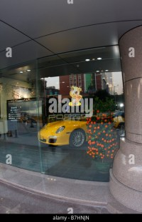 China Dealer Stock Photos & China Dealer Stock Images - Alamy