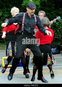 Appalachian Dancing Stock Photos & Appalachian Dancing ...