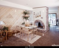 1970s Home Decor Stock Photos & 1970s Home Decor Stock ...