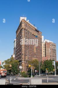 Flatiron Building Apartments Stock Photos & Flatiron ...