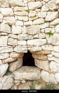 Lime Furnace Stock Photos & Lime Furnace Stock Images - Alamy