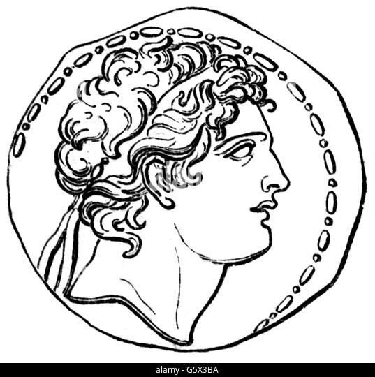 Ancient Greeks Stock Photos & Ancient Greeks Stock Images