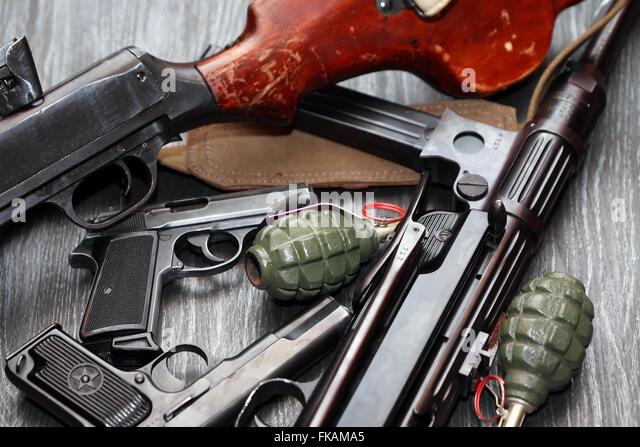 Capital Security Equipment Qatar