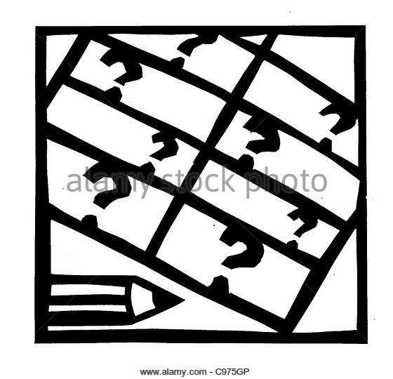 Hieroglyphics Alphabet Stock Photos & Hieroglyphics
