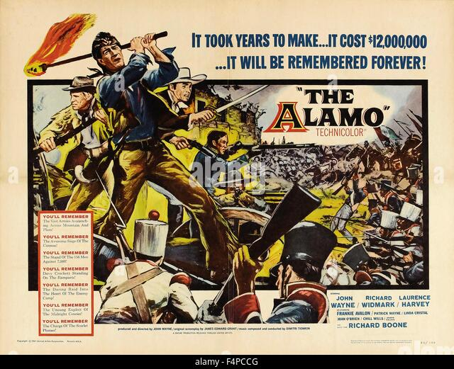 Image result for alamo cartoon