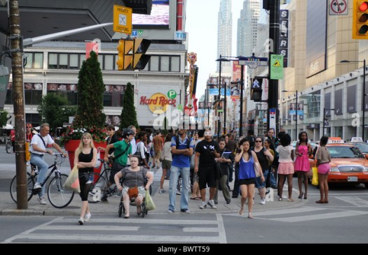 Image result for diversity crossing street