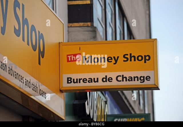 bureau de change chambery haute savoie appel t moins apr s la s questration de deux employ s