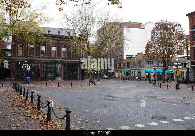 Powell St Stock Photos Amp Powell St Stock Images Alamy