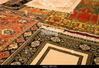 rugs turkey | Roselawnlutheran