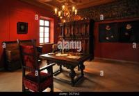 16th Century Room Stock Photos & 16th Century Room Stock ...