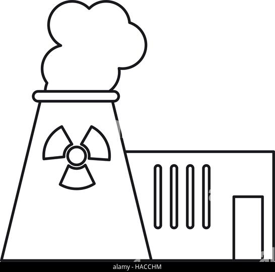 Nuclear Power Plant Worker Stock Photos & Nuclear Power