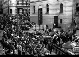 Image result for international hotel prague 1968