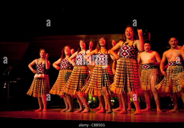Maori Stockfotos  Maori Bilder  Alamy