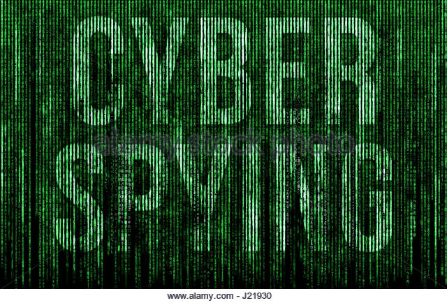 Cyber Stockfotos  Cyber Bilder  Alamy