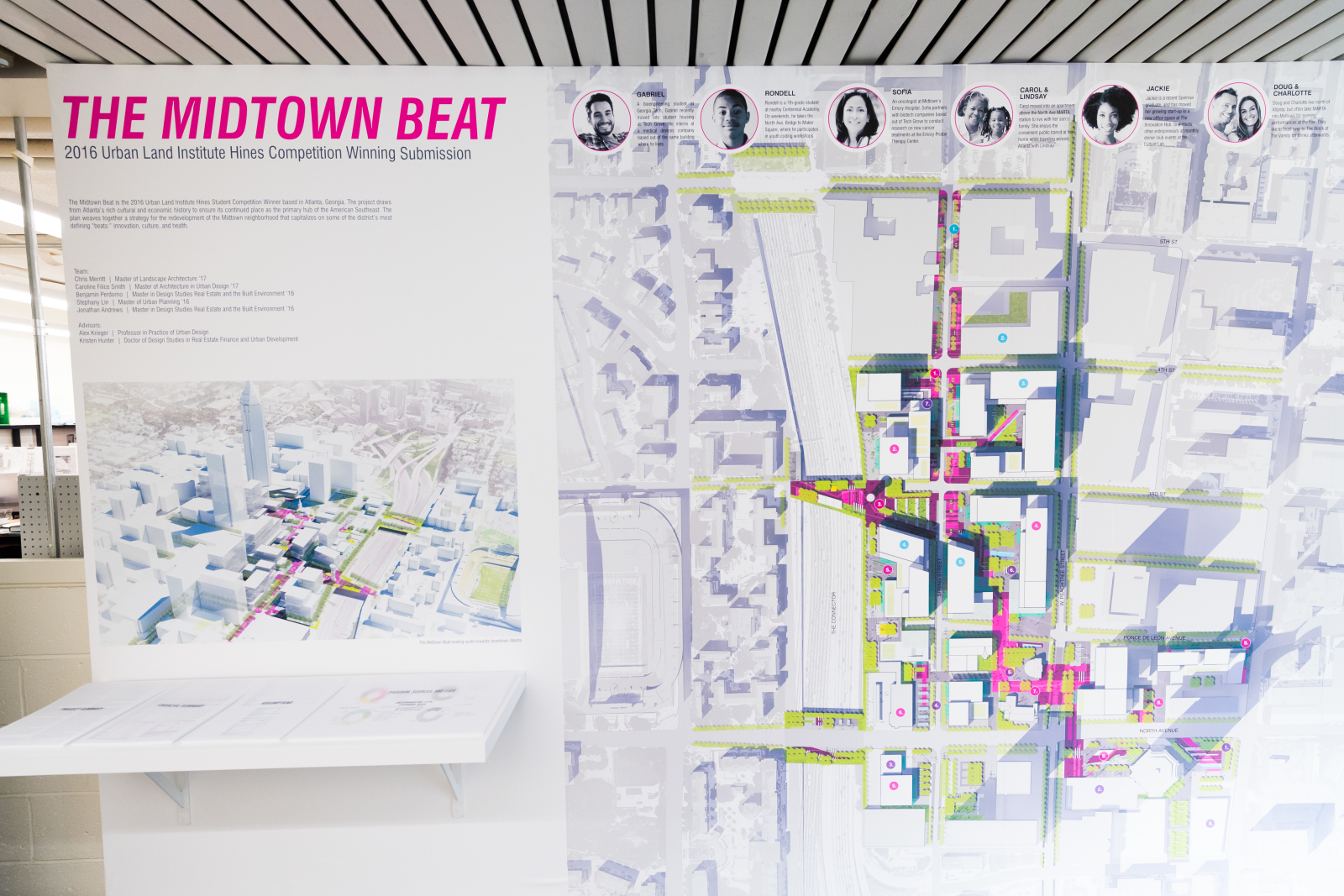 images urban planner in diagram carrier wiring thermostat alex krieger harvard graduate school of design exhibitions