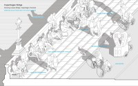 Architectural Ethnography: Atelier Bow-Wow - Harvard ...