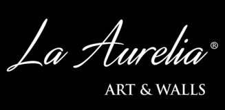 La Aurelia, Art and Design