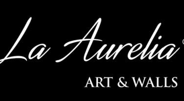 La Aurelia, Art and Design