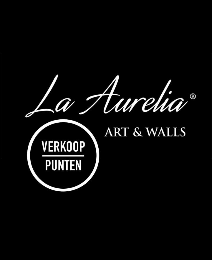 La-Aurelia-verkooppunten-NL
