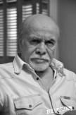 Cuarta Edición del Concurso Nacional de Literatura (Argentina)