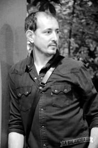 Máximo Chehin, 2013