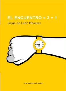 Encuentro-3-1-Meneses