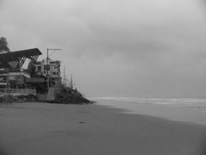 Playa-editorial-1024
