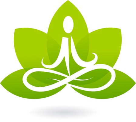 pratiquer la méditation-calmer son stress