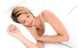 oreiller-sarrasin-cervicales